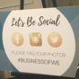 The First Annual Business of WE: Women Entrepreneurial Event